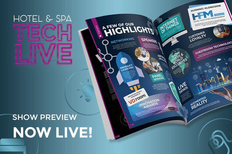 See our showguide!
