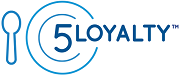 5loyalty: Exhibiting at the Hotel Tech Live