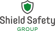 Shield Safety Group: Exhibiting at the Hotel Tech Live