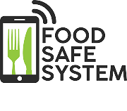 Food Safe System: Exhibiting at the Hotel Tech Live