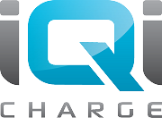 iQi Charge: Exhibiting at the Hotel Tech Live
