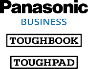 Panasonic: Exhibiting at the Hotel Tech Live