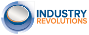Industry Revolutions: Exhibiting at the Hotel Tech Live