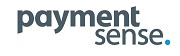 Paymentsense: Exhibiting at the Hotel Tech Live