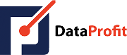 DataProfit: Exhibiting at the Hotel Tech Live