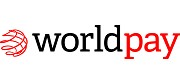 Worldpay: Exhibiting at the Hotel Tech Live