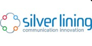 Silver Lining Convergence Ltd: Exhibiting at the Hotel Tech Live