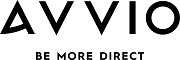 Avvio: Exhibiting at the Hotel Tech Live