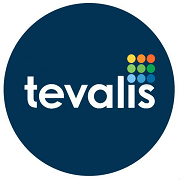 Tevalis: Exhibiting at Destination Hotel Expo