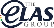 The ELAS Group: Exhibiting at the Hotel Tech Live