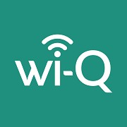 wi-Q: Exhibiting at the Hotel Tech Live