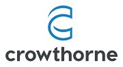 Crowthorne Voice & Data: Exhibiting at the Hotel Tech Live