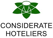 Considerate Hoteliers: Exhibiting at the Hotel Tech Live
