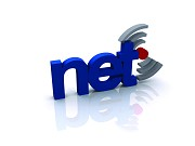 NET Coverage Solutions Ltd: Exhibiting at the Hotel Tech Live