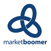 Marketboomer: Exhibiting at the Hotel Tech Live
