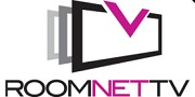 RoomNetTV: Exhibiting at the Hotel Tech Live