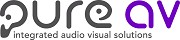 Pure Audio Visual Ltd: Exhibiting at the Hotel Tech Live