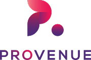 ProVenue: Exhibiting at Hotel Tech Live