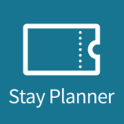 Stay Planner: Exhibiting at the Hotel Tech Live