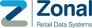 Zonal Retail Data Systems: Exhibiting at the Hotel Tech Live