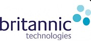 Britannic Technologies Ltd: Exhibiting at the Hotel Tech Live