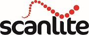 Scanlite: Exhibiting at the Hotel Tech Live