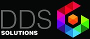 DDS Solutions: Exhibiting at Destination Hotel Expo