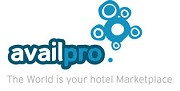Availpro: Exhibiting at the Hotel Tech Live