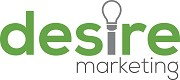 Desire Marketing Limited: Exhibiting at the Hotel Tech Live