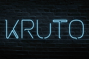 KRUTO: Exhibiting at the Hotel Tech Live