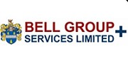 Bell Group Security: Exhibiting at the Hotel Tech Live