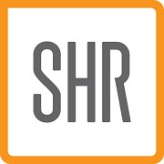 SHR (Sceptre Hospitality Resources): Exhibiting at the Hotel Tech Live