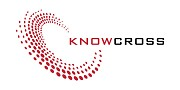 Knowcross: Exhibiting at the Hotel Tech Live