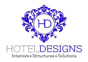 Hotel Designs: Exhibiting at Hotel Tech Live