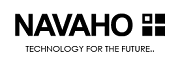 Navaho Technologies: Exhibiting at the Hotel Tech Live