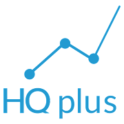 HQ plus GmbH: Exhibiting at the Hotel Tech Live