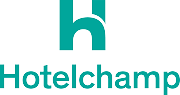 Hotelchamp: Exhibiting at the Hotel Tech Live