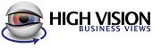 High Vision Business Views: Exhibiting at the Hotel Tech Live