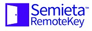 AccessIT Data Ltd, featuring Semieta RemoteKey: Exhibiting at the Hotel Tech Live