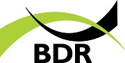 BDR Voice & Data Solutions: Exhibiting at the Hotel Tech Live