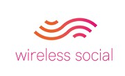 WIRELESS SOCIAL - MANAGED SERVICE: Exhibiting at the Hotel Tech Live