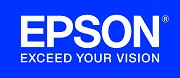 Epson (UK) Ltd: Exhibiting at the Hotel Tech Live