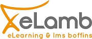 eLamb eLearning: Exhibiting at the Hotel Tech Live