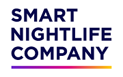 Smart Nightlife Company