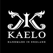 Kaelo: Exhibiting at the Hotel Tech Live