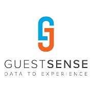 GuestSense: Exhibiting at the Hotel Tech Live