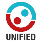 Unified App: Exhibiting at the Hotel Tech Live