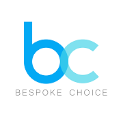 Bespoke Choice: Exhibiting at the Hotel Tech Live