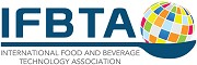 International Food and Beverage Technology Association: Exhibiting at the Hotel Tech Live