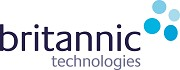 Britannic Technologies Ltd: Exhibiting at Destination Hotel Expo